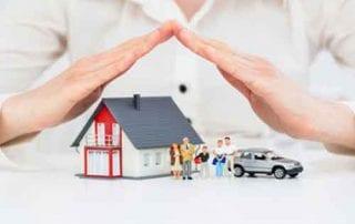 Sebelum Membeli Asuransi, Ada Baiknya Anda Membaca 8 Keuntungan Asuransi Syariah! 01 - Finansialku