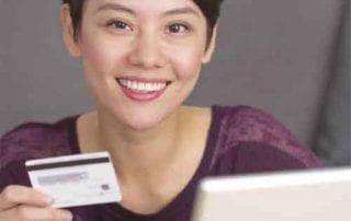 Siapa Saja Orang yang Tepat Menggunakan Kartu Kredit Tambahan 01 - Finansialku