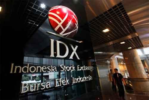Tito Sulistio Startup Bisa Melantai Di Bursa Efek Indonesia 01 - Finansialku