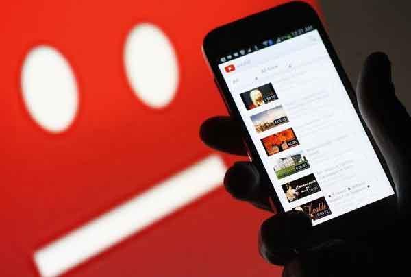 YouTube Go Cara Menghemat Kuota Saat Anda Nonton Video Di YouTube 03 - Finansialku
