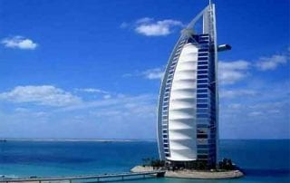 Yuk Lihat Bagaimana Megahnya 15 Hotel Termahal Di Dunia! 01 - Finansialku
