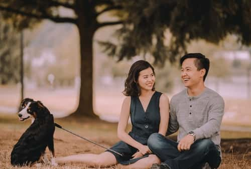 6 Tips Perencanaan Keuangan Untuk Pasangan Muda 02 - Finansialku