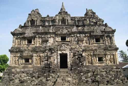 198-Wisata-Jogja-121.-Candi-Sari-Yogyakarta