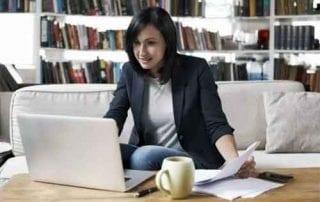5 Cara Menghasilkan Uang Untuk Karier Freelance Anda 01 - Finansialku
