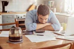 5 Cara Menghasilkan Uang Untuk Karier Freelance Anda 02 - Finansialku