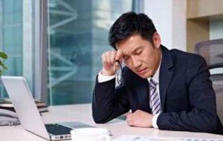 5 Kebiasaan Yang Harus Anda Hentikan di Usia 30 an Demi Perjalanan Karir Anda 01 - Finansialku