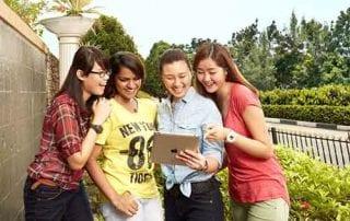 6 Rahasia Sukses Mengatur Keuangan untuk Mahasiswa yang Sulit Atur Duit 01 - Finansialku
