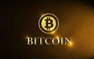 Apa itu Bitcoin Bagaimana Bentuknya dan Apa Fungsinya - Finansialku