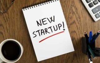 Definisi Startup Adalah 01 - Finansialku