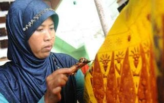 Mau Mulai Bisnis Segera Kenali Dulu Kredit Usaha Rakyat KUR 01 - Finansialku