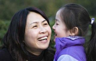 Single Moms 3 Cara Sederhana Mengatur Waktu dan Menemukan Waktu Berkualitas 01 - Finansialku