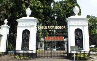 Wisata Bogor - 29 Kebun Raya Bogor - httpsgoo.glMCCFyA -
