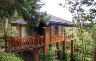 Wisata-Kuliner-Resort-Lembang-26.-Kastuba-Resort