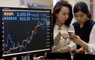 10-Kesalahan-Umum-Investor-Saham-4