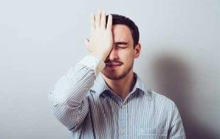5 Kesalahan Investasi yang Sering Dilakukan Saat Berusia 20-an 01 - Finansialku