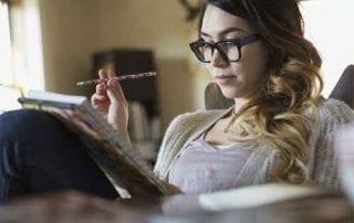5 Soft Skill untuk Freelance Ini Amat Diperlukan. No 3 Sangat Penting! 01 - Finansialku