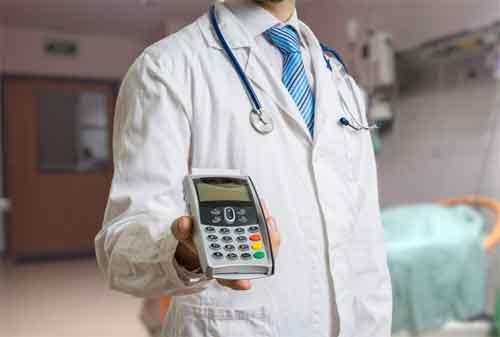 Apa Itu Asuransi Kesehatan Cashless Apakah Bermanfaat 02 - Finansialku