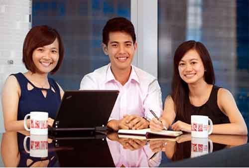 Apa Saja Manfaat Magang untuk Mahasiswa Apakah Magang dapat Memperbesar Peluang Diterima Kerja 01 - Finansialku