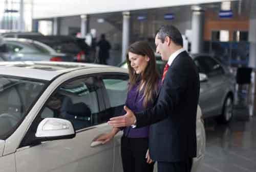 Apakah Saya Perlu Beli Mobil Pribadi Cek Beberapa Pertimbangannya 02 - Finansialku
