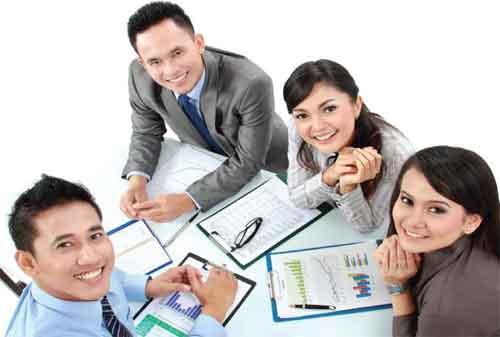 Bosen Kerja Gitu-gitu Aja Bagaimana Cara Mendapatkan Pekerjaan Sesuai Passion 02 - Finansialku