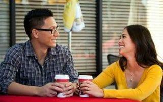 Cara Berkomunikasi yang Baik dengan Pasangan, Khususnya Masalah Keuangan 01 Finansialku