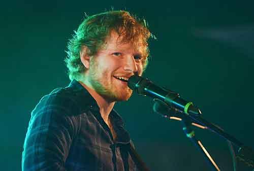 Ed Sheeran 01 Finansialku