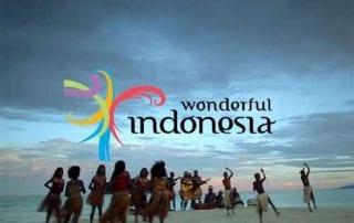 Games Tebak Gambar Tempat Wisata di Indonesia 01 - Finansialku