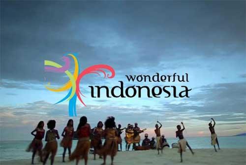 Games: Tebak Gambar Tempat Wisata di Indonesia