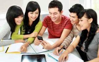 Investasi Forex Untuk Mahasiswa Yang Mendatangkan Keuntungan 01 - Finansialku