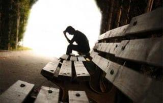 It's OK to Fail, Seperti Kata D'MASIV JANGAN MENYERAH 02 Stres - Finansialku