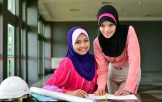 Mau Investasi Halal dan Tidak Riba Ketahui Dulu Jenis Reksadana Syariah Ini 01 - Finansialku