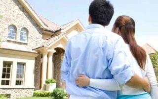 Pasangan Baru Menikah Apa Mungkin Bisa Beli Rumah Baru 01 - Finansialku