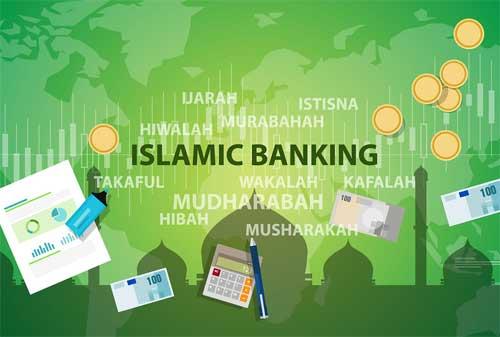 Seperti Apa Kegiatan Usaha Bank Syariah 01 - Finansialku