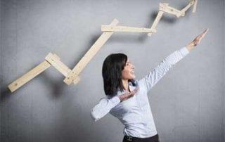 23 Ilmu Yang Perlu Anda Pahami Agar Bisnis Sukses 01 - Finansialku