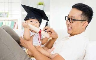 Asuransi-Pendidikan-Anak-01-Finansialku
