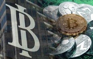 Bitcoin-dan-BI-2
