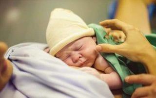 Cara Hemat Uang Sebelum dan Sesudah Melahirkan 01 Bayi Finansialku