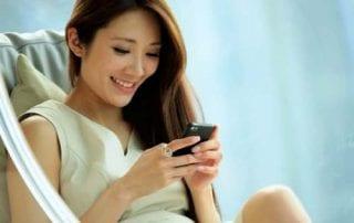 Cek Tagihan Listrik Online Moms Finansialku