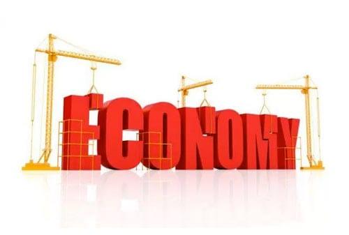 Definisi-Ekonomi-Pembangunan-04-Perang-Dunia-II-Finansialku