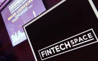 Fintech Space Kerja Sama Aftech dan UnionSpace 02 Finansialku