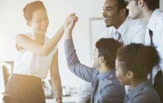 Ilustrasi Cerita Orang Sukses, Kaya dari Masalah Orang Lain dan Jadi Solusi untuk Orang Lain - Finansialku