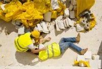 Jaminan Kecelakaan Kerja BPJS Ketenagakerjaan 01 Finansialku