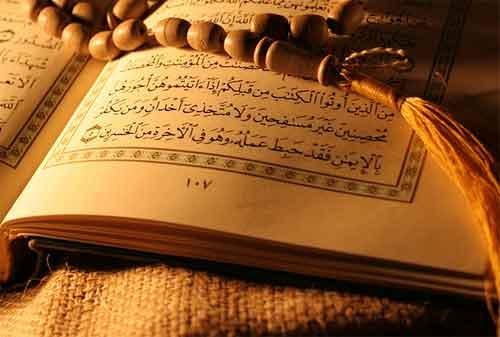 Mengenal Akad Mudharabah Pada Perbankan Syariah 02 Syariah - Finansialku