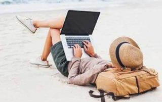 Para Freelancer, Ini Cara Mudah Mendapatkan Uang! Lakukan Sekarang Juga 01 - Finansialku