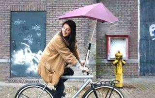Para HR, Edukasi 10 Tips Produktif Kerja di Musim Hujan Kepada Karyawan Anda 01 - Finansialku