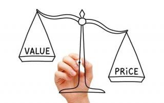 Price-vs-Value-Saham-1