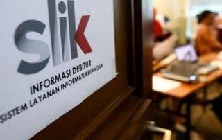 SLIK OJK Rilis Sistem Terbaru untuk BI Checking 02 Finansialku