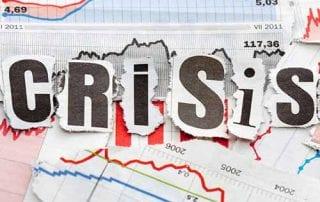 siklus-krisis-ekonomi-10-tahun-1