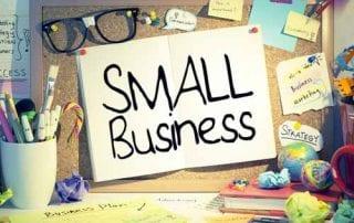 10-Langkah-Bisnis-Kecil-kecilan-3-Finansialku