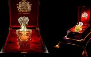 10 Parfum Pria Termahal di Dunia 11 - Finansialku